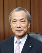 岡山理科大学 学長 柳澤 康信(やなぎさわ やすのぶ)