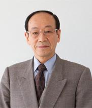 学校法人大乗淑徳学園 理事長 長谷川 匡俊
